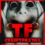 Creepypastas Terror Fast