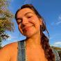 Addie Rae - Youtube
