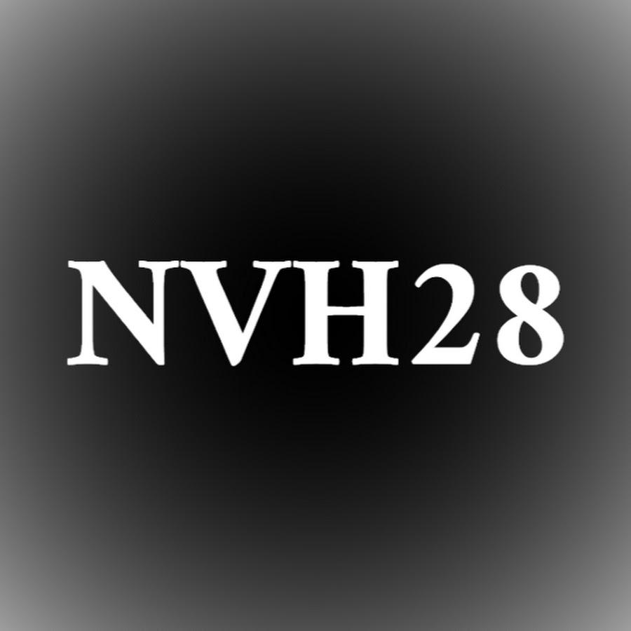 NVH28 - YouTube