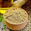 THC - CBD החומרים הפעילים שמן קנאביס - קנאביס רפואי