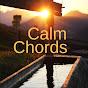 Calm Chords