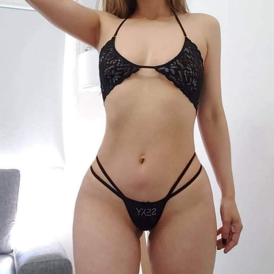 Iam bad young girl :) - Webcam Teens, Cam Porn, Amateur