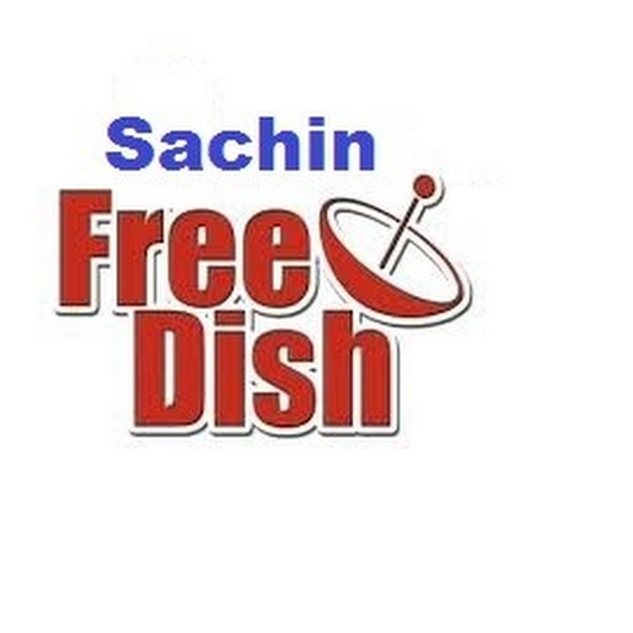 Sachin Free Dish