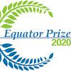 Equator Initiative