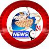 tamilan24 news