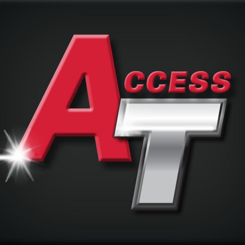 AccessTrucks.com