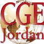 CGE Jordan Institute for Arabic Studies