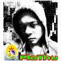 PlaThu