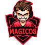 Magico8