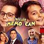 İkizler Memo-Can