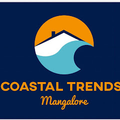 Coastal Trends