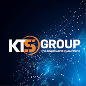 KIẾM TIỀN SỐ - KTSGroup.io