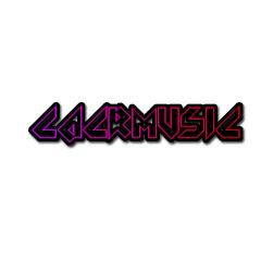 CacrMusic