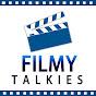 Filmy Talkies - Latest Trailers,Promos,Gossips