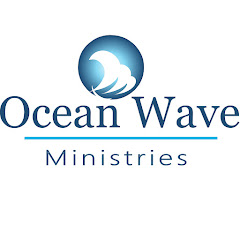 Ocean Wave Ministries