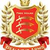 Beauvoir Arms