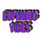 Euphoric Vibes Music