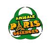 Amicale Paris Sciences