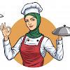 farhiya qurxinta best cooking