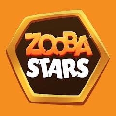 Zooba Stars