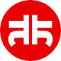 Япония Транзит