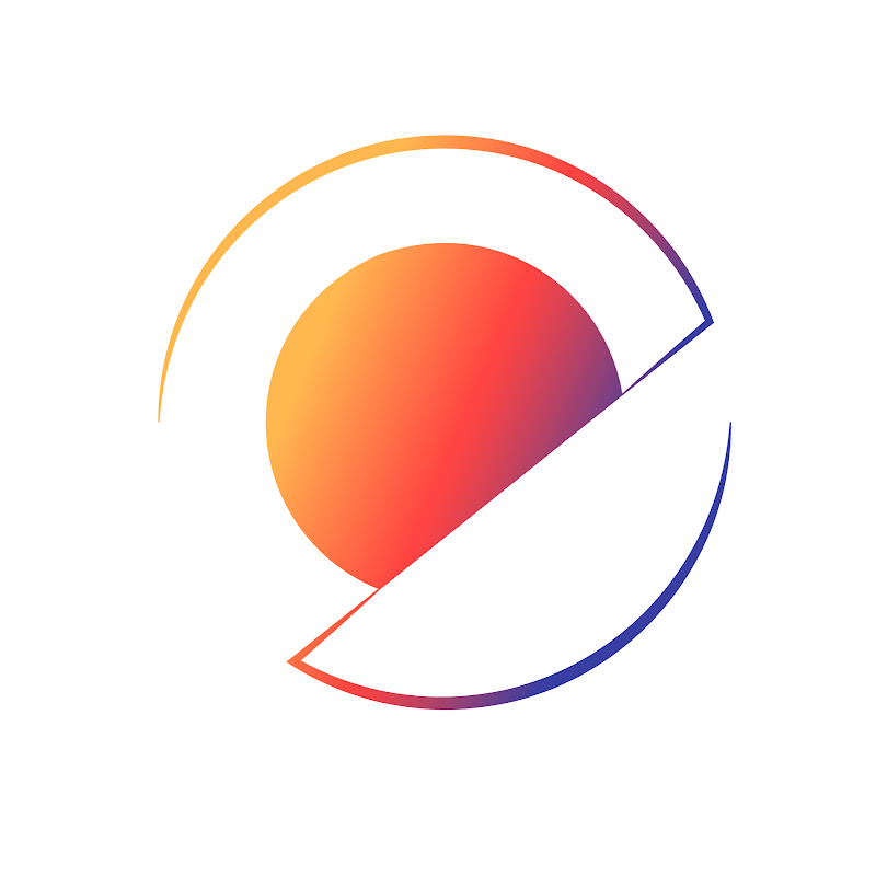 Logo for HORIZON