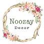 NooZay Decor