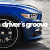 Driver's Groove