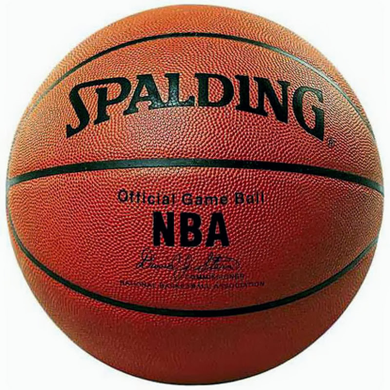 RiseberryBasketball