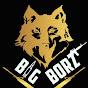 Big Borz Gaming بيج بورز (big-borz-gaming)