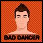 Bad Dancer