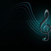 La mejor Musica