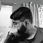 NERD Gaming