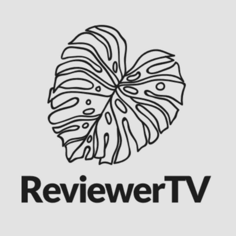 ReviewerTV (reviewertv)