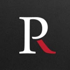 Политическая Россия – PolitRussia