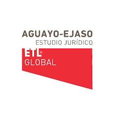 Aguayo-Ejaso ETL Global