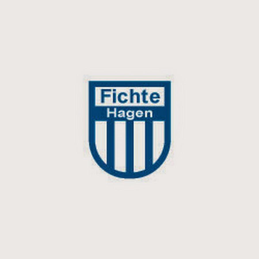 Tsv Fichte Hagen