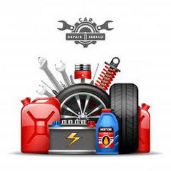 ميكانيك وكهرباء السيارات Mechanical & Electric Cars