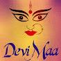 Wings Devi Bhakti