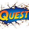 It's Quest