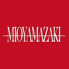 MIOYAMAZAKI
