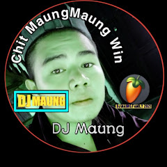 Chit Maung Maung Win