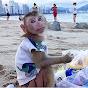 Monkey Coca
