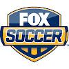 FOX Soccer