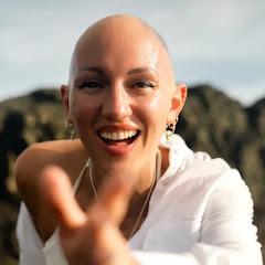 Lina Dianova