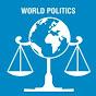 Политика и аналитика