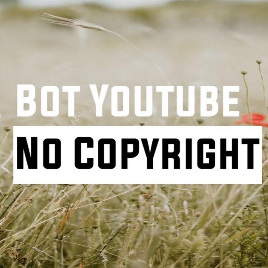 Bot YouTube