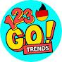123 GO! Play German