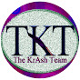 The KrAsh Team
