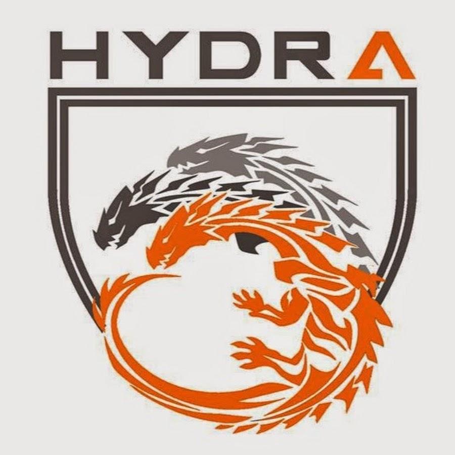 hydra onion реклама ютуб hidra
